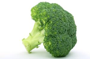 beneficii brocoli